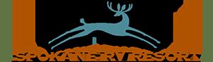 logo-png-spokane_rv