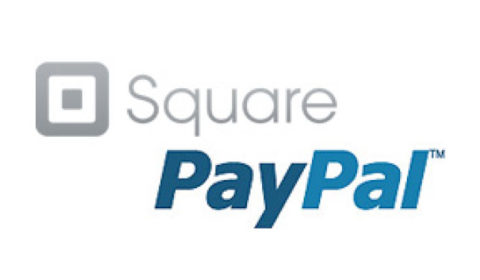 Square-PayPal-Logos